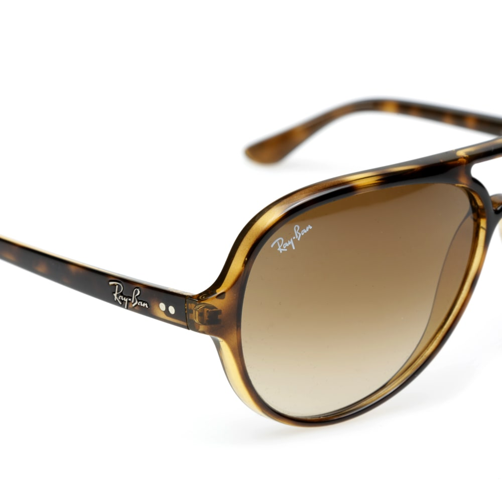 Ray Ban Cats 5000 Next – Bitterroot Public Library