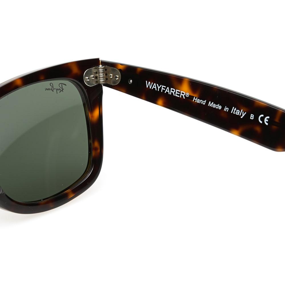 rayban wayfarer glasses c1b0  rayban wayfarer glasses