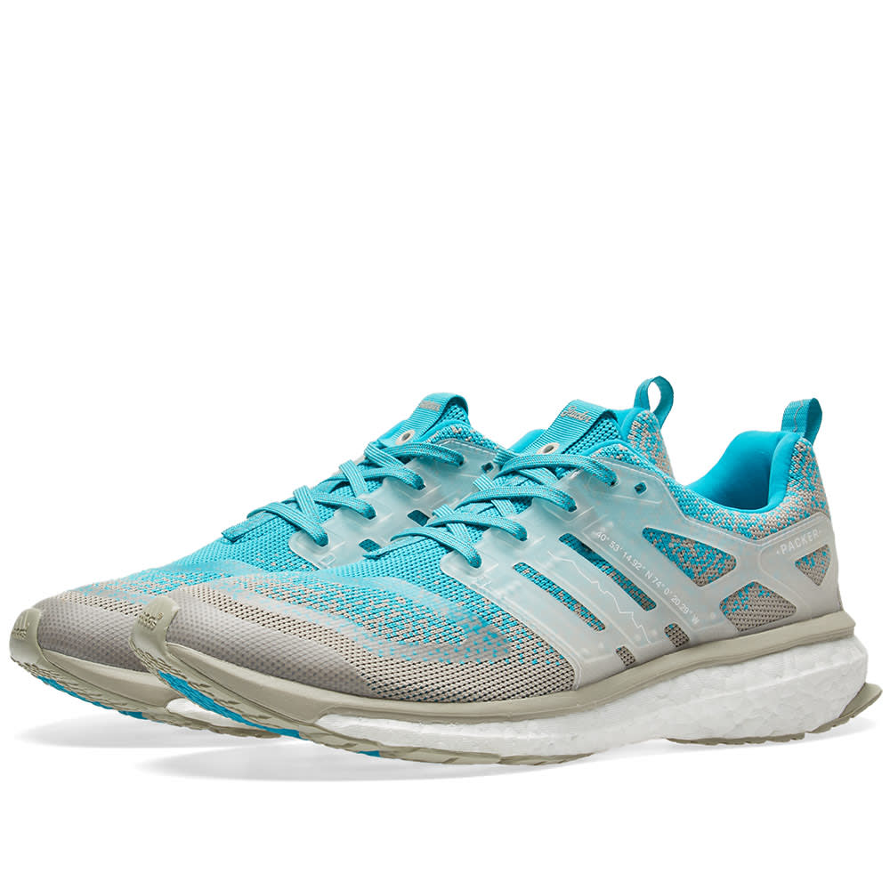 11fc056827dfd Adidas Consortium x Packer x Solebox Energy Boost Energy Blue ...