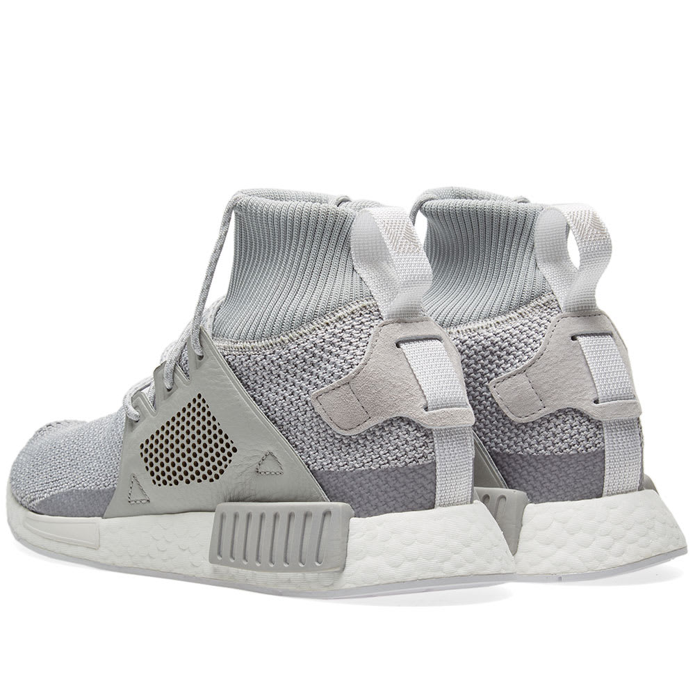 sneakers for cheap fdb6c 0a59f Adidas NMD_XR1 Winter PK