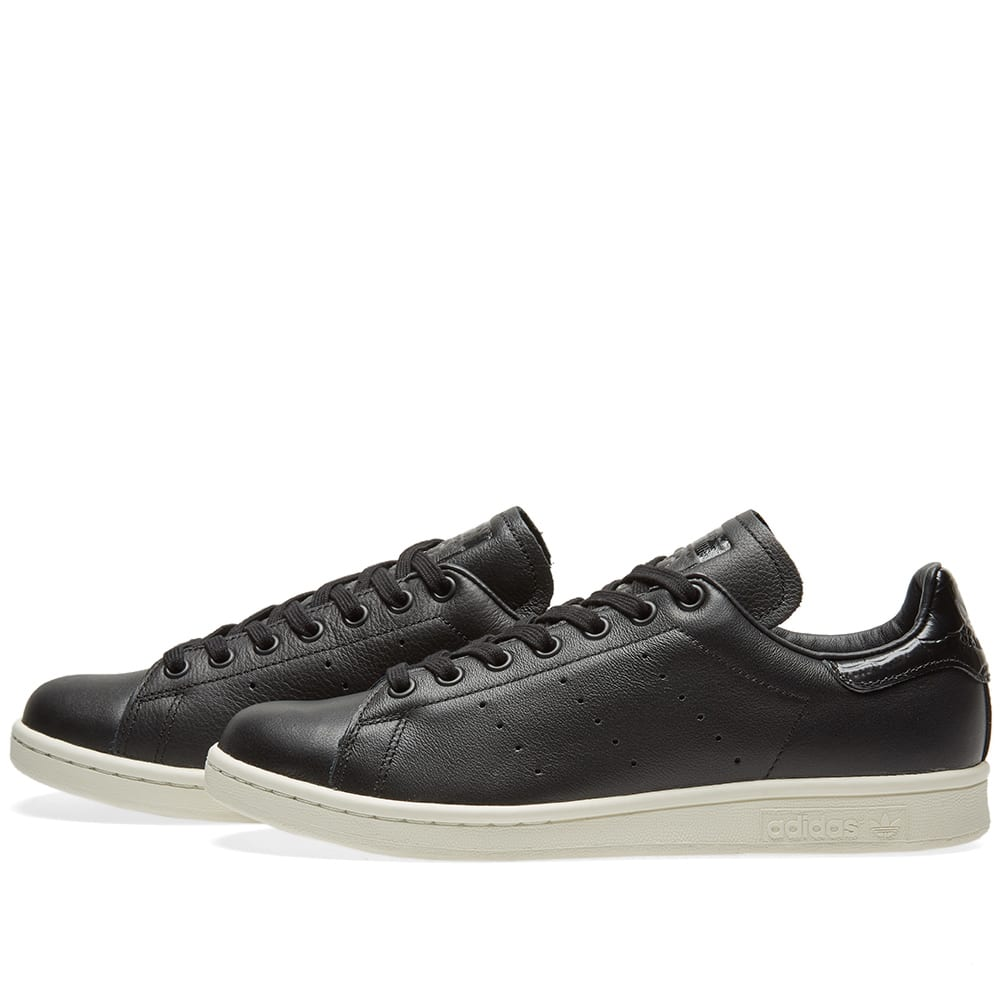 new product 90986 4462e Adidas Stan Smith