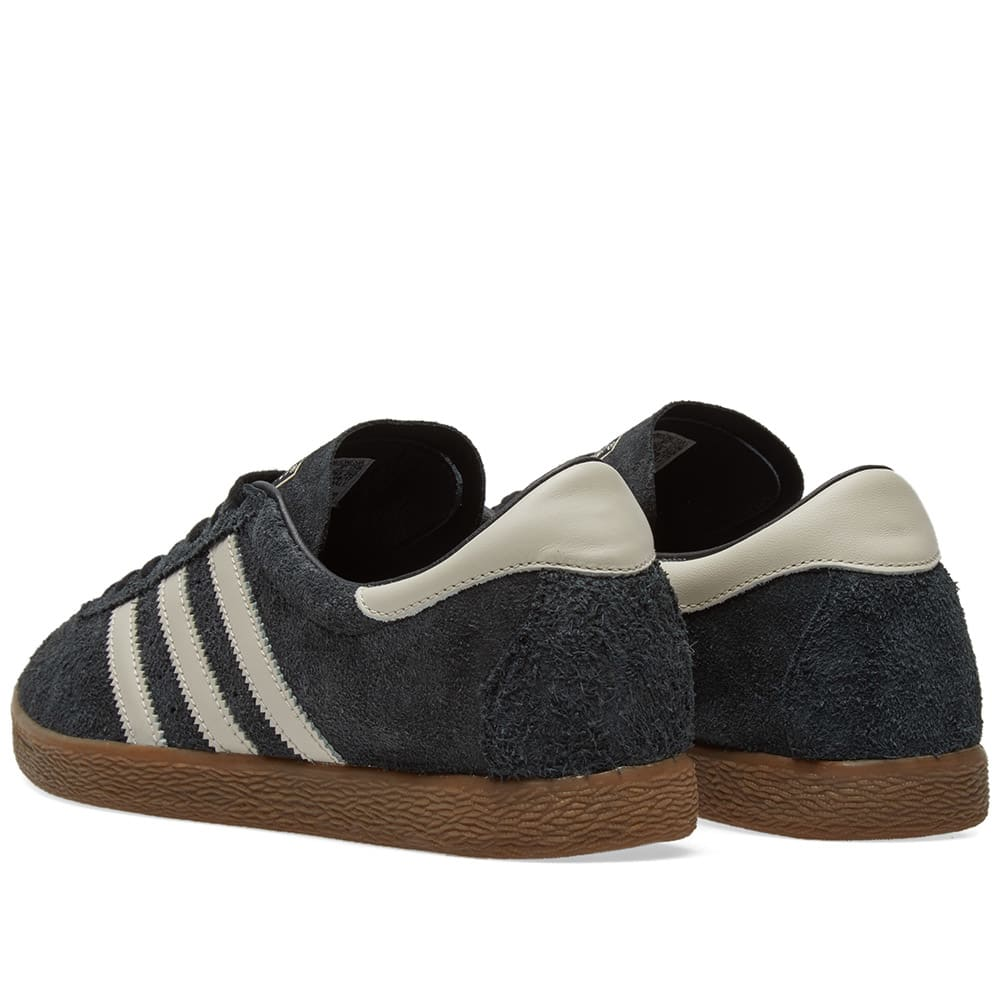adidas Tobacco Shoes Brown   Men's Originals CQ2760   Buy UK