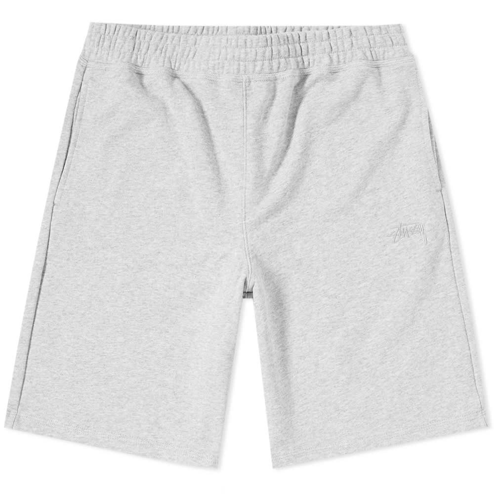 bd430504cd Stussy Stock Terry Short