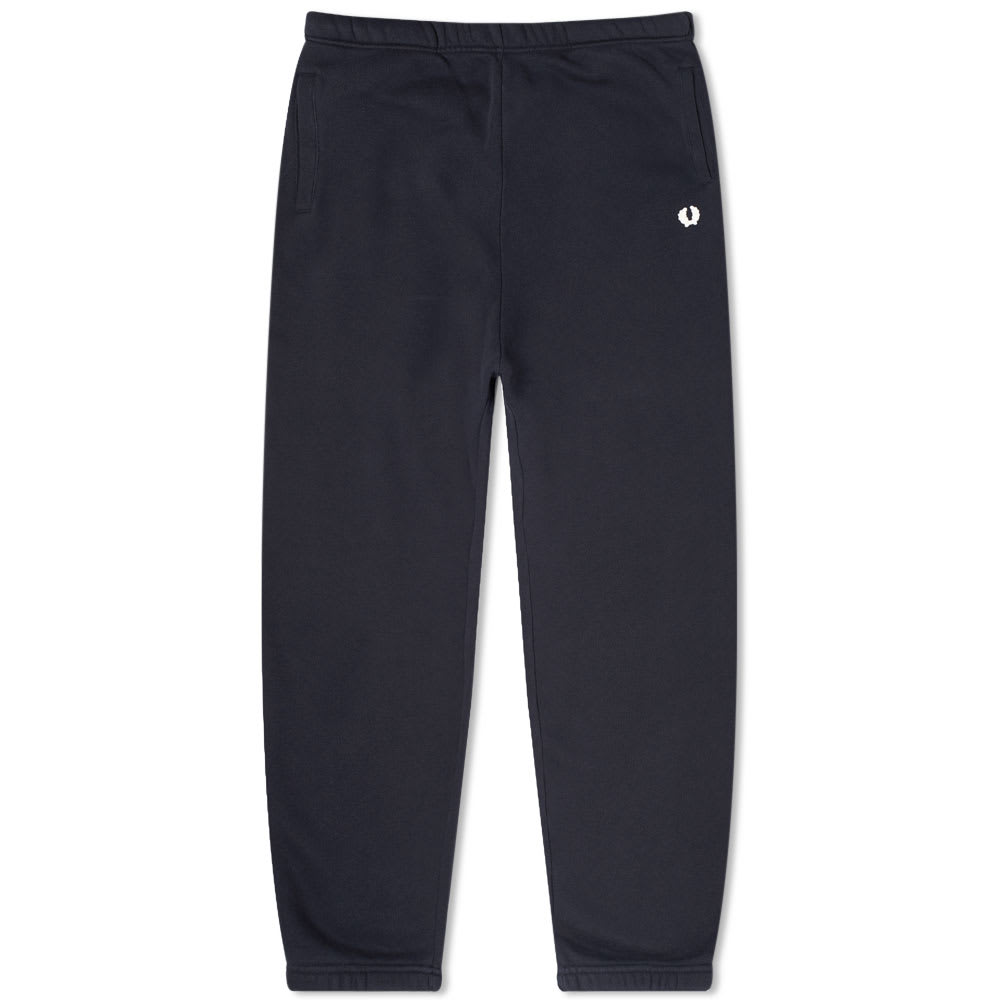 Fred Perry Pants Fred Perry Winter Training Track Pant