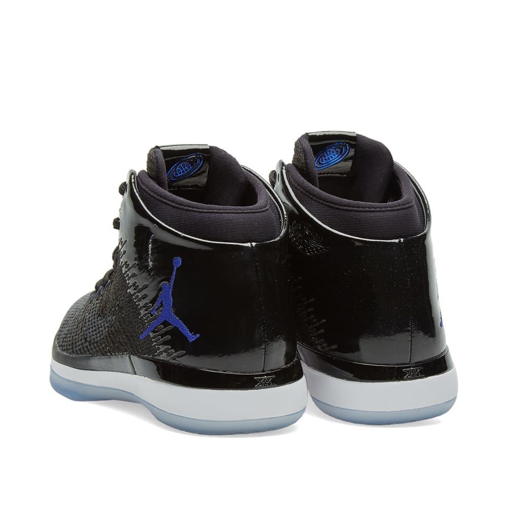 5a484dfcceb9 Air Jordan 6 Ovo Cool Style