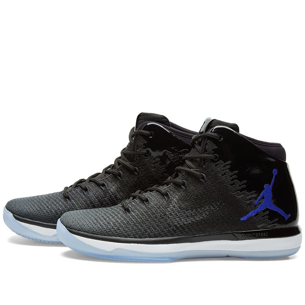 separation shoes b014d 681ff Best Jordans To Buy Horses Shoe