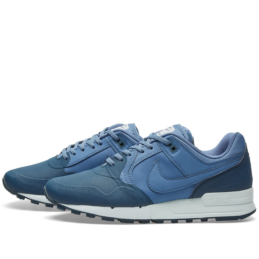 Nike Air Pegasus '89 VNTG Navy Grey