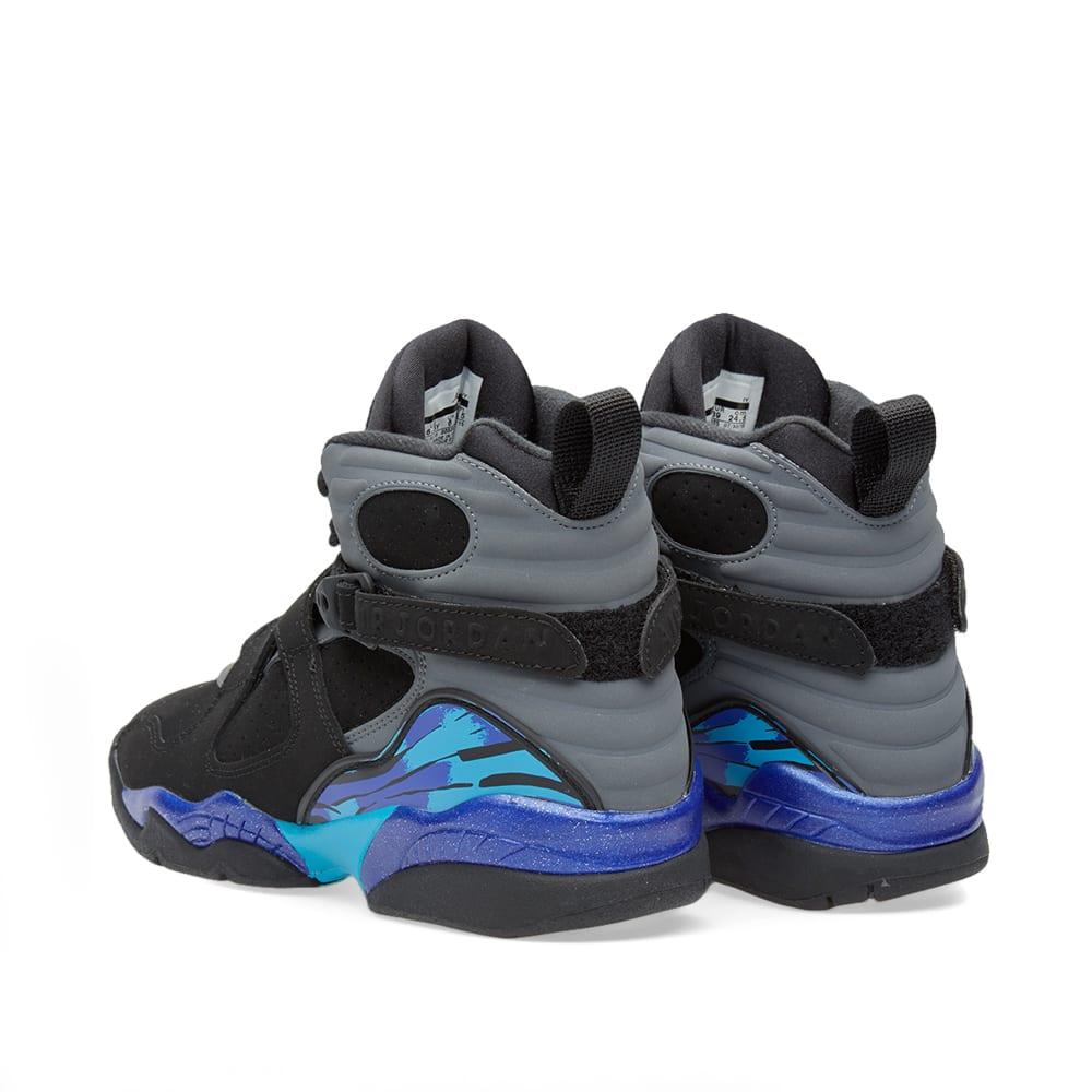 Liquidation Nike Air Max 90 Ice 631748 006 gris foncé cool gris blanc noir