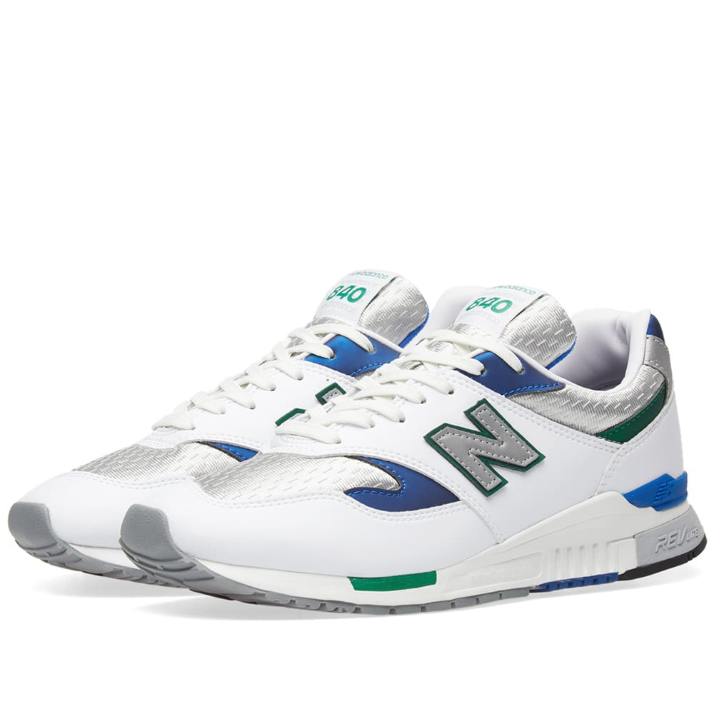 New Balance ML840AB Elite Edition
