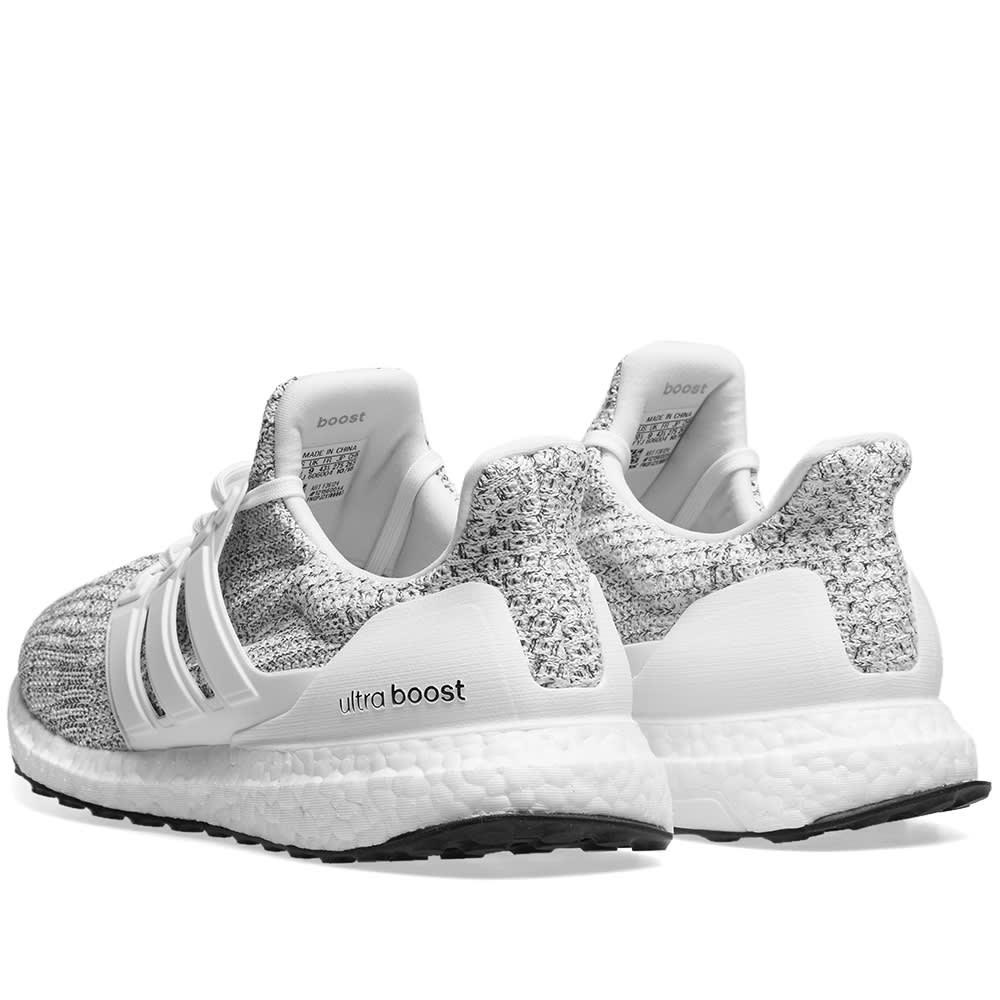 sports shoes ae3e1 6182c Adidas Ultra Boost W