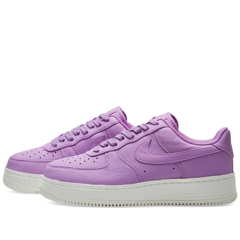 new concept 11776 9d5f0 NikeLab Air Force 1 Low