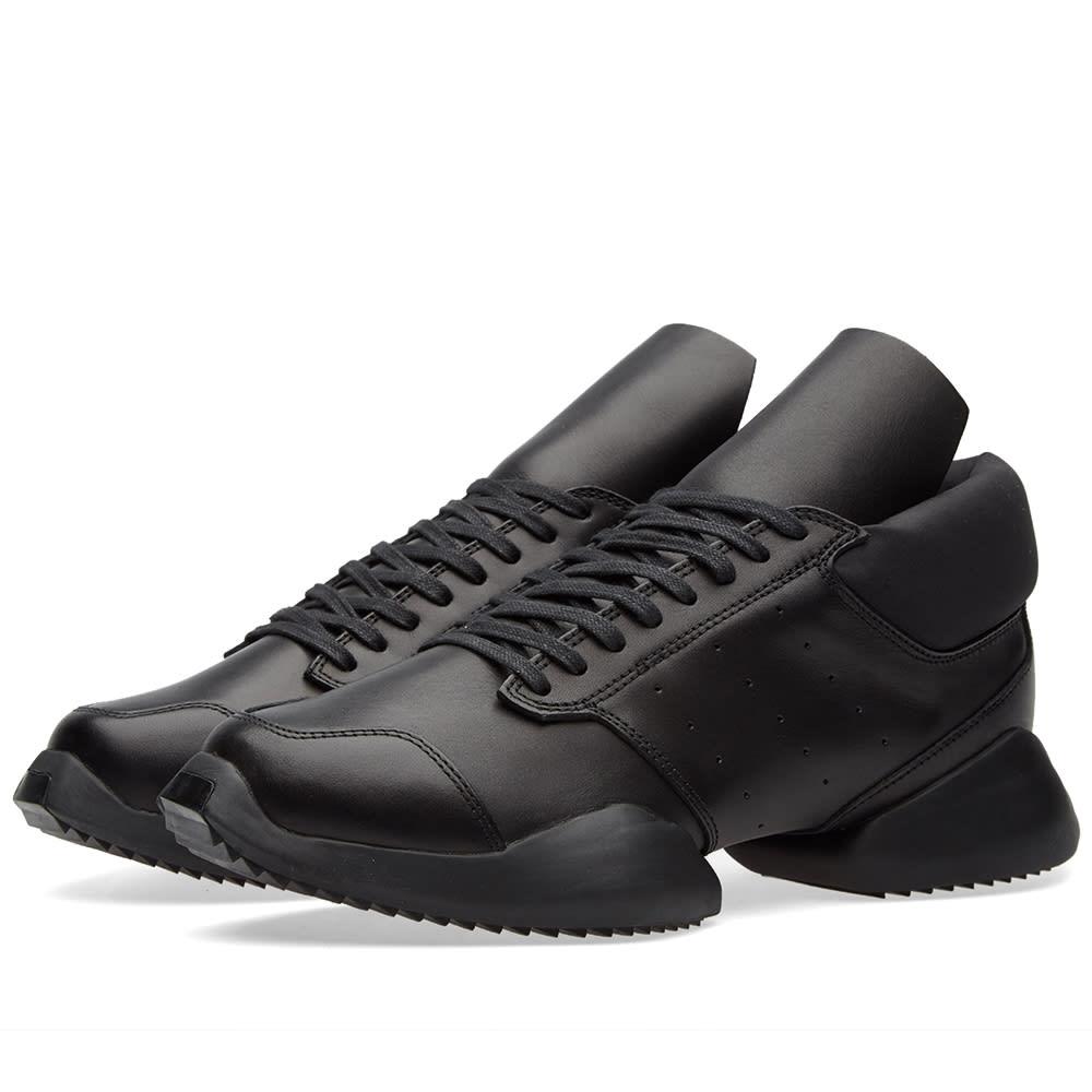 online store 18863 4b183 Adidas x Rick Owens Runner
