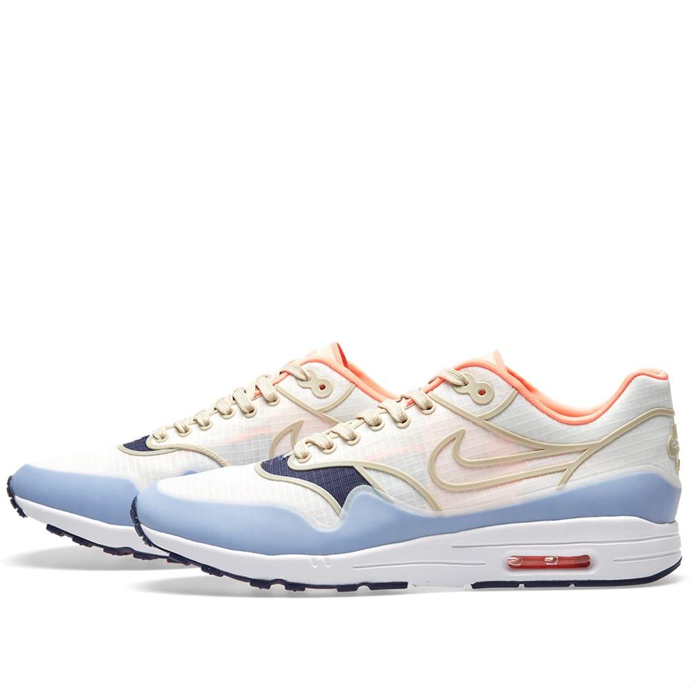 Nike W Air Max 1 Ultra 2.0 SI