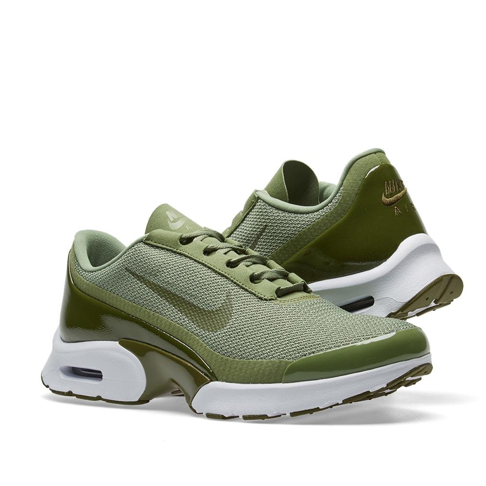 air max jewell green