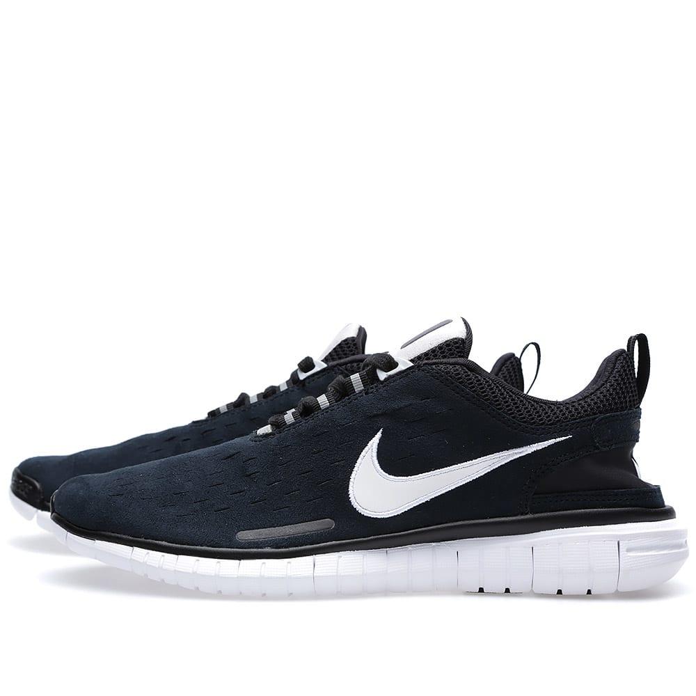 size 40 9b3ce 5dc2e Nike Free Superior OG