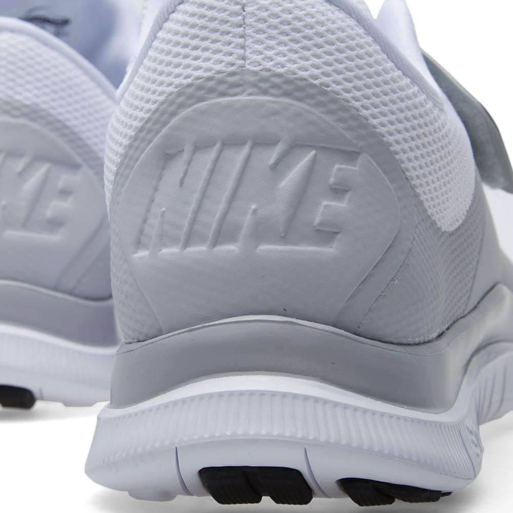 7d43927706e57 Nike Free Socfly White