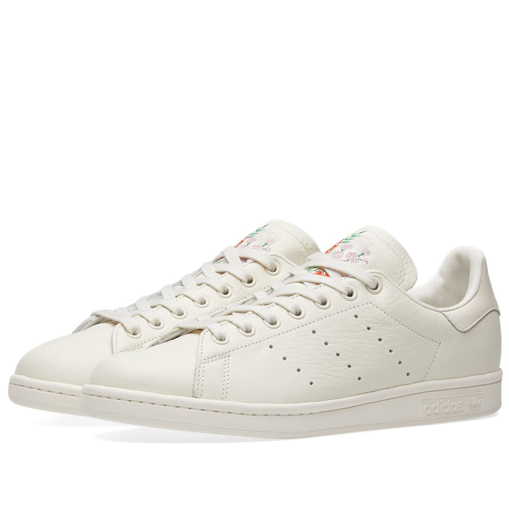 new product 6f166 95966 Adidas Stan Smith