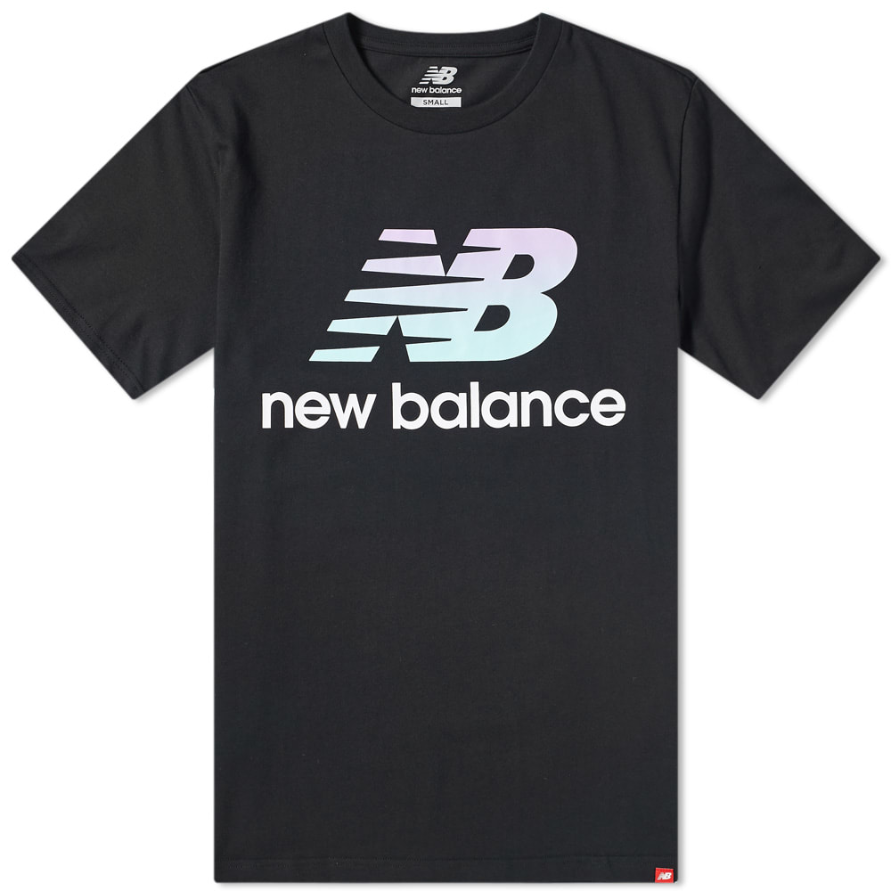 New Balance Essentials Slater Tee