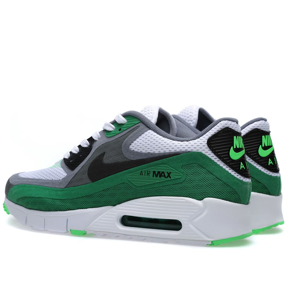 Nike Air Max 97 Em 600k Ebay
