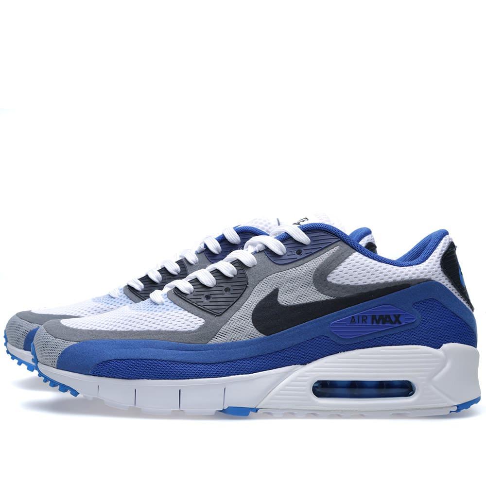 Nike Air Max 90 Breathe