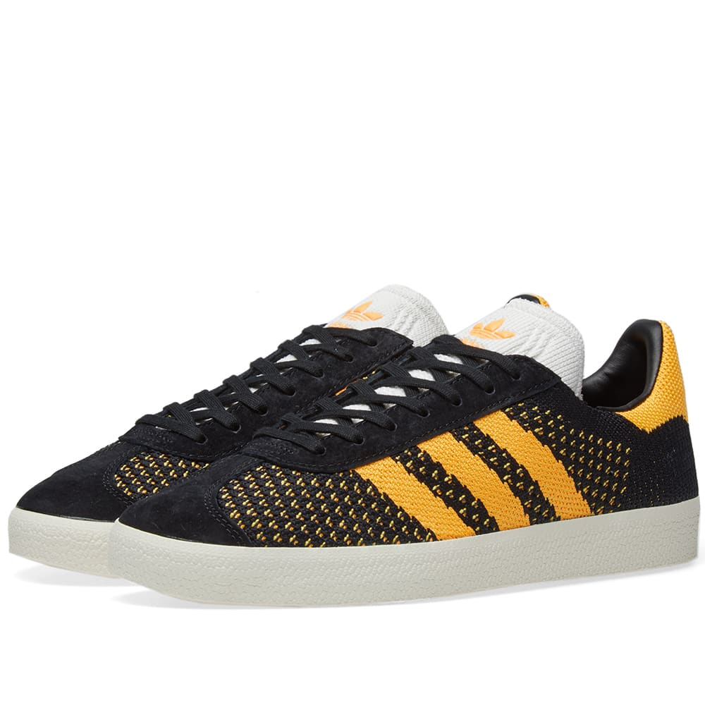 price reduced official supplier run shoes Adidas Gazelle PK