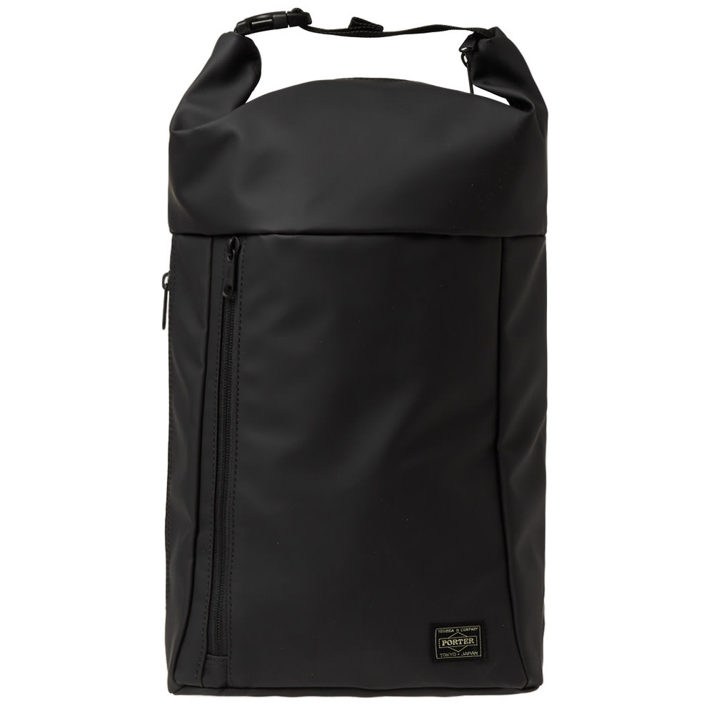 HEAD PORTER VAPOR 3-WAY BAG
