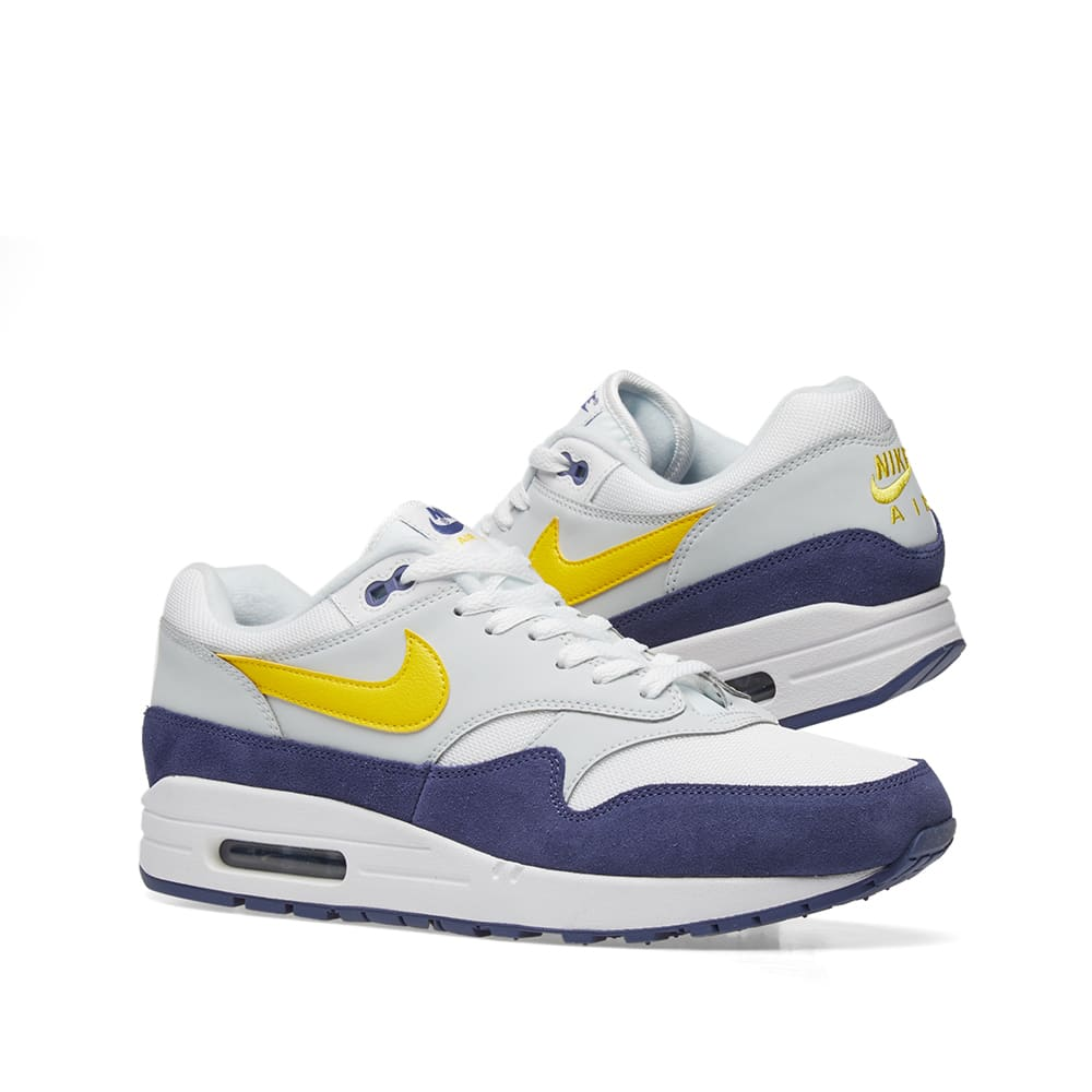 end clothing france nike air max 1
