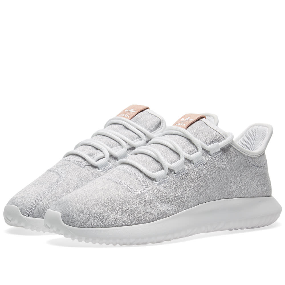 big sale a1f81 8e4c0 Adidas Tubular Shadow W