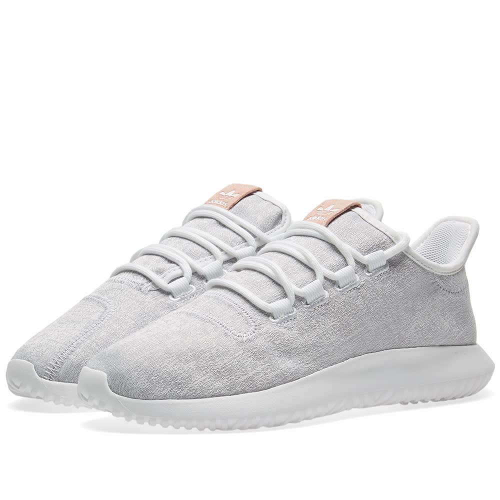 493ae103474 Adidas Tubular Shadow W White   Icey Pink