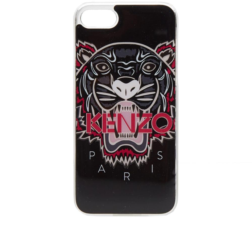 eb7b8bf3 Kenzo Tiger iPhone 7/8 Case