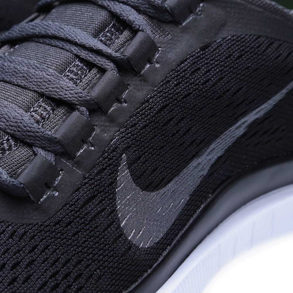 Nike Free 3.0 V5 On Feet .uk