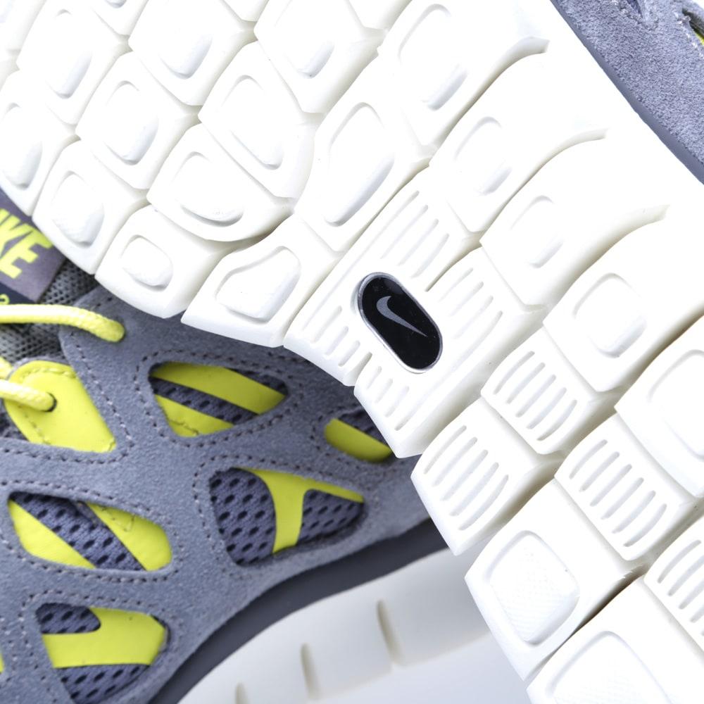 Nike Free Run 2013 Mens 007