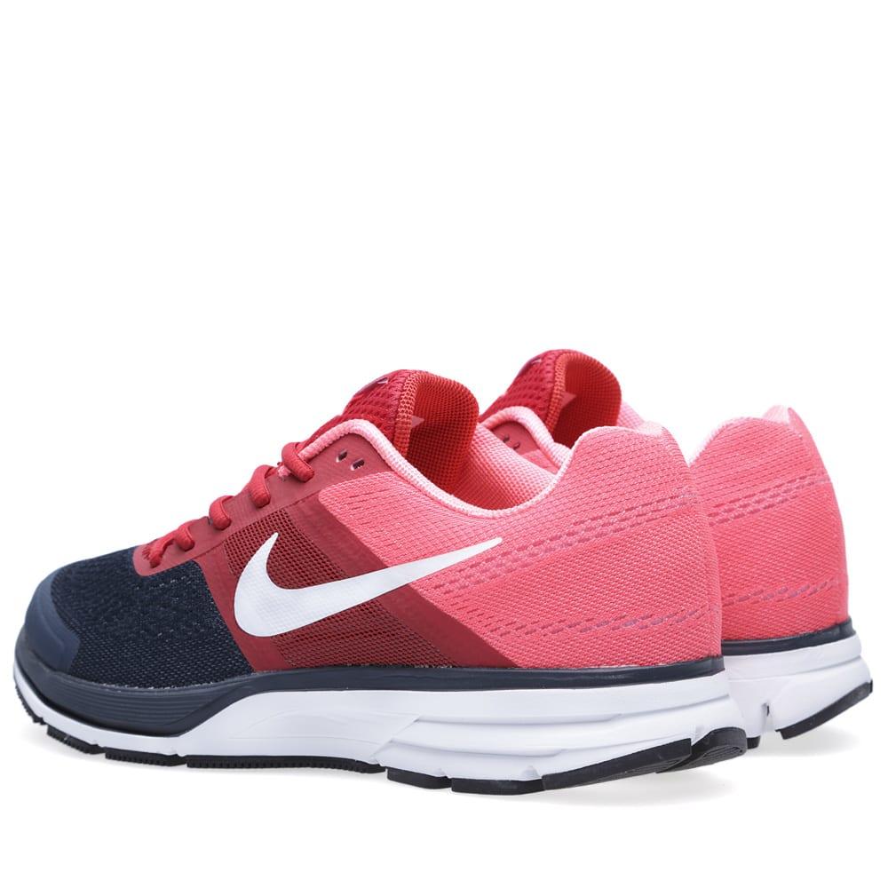 size 40 754d6 10ab1 Nike Air Pegasus +30