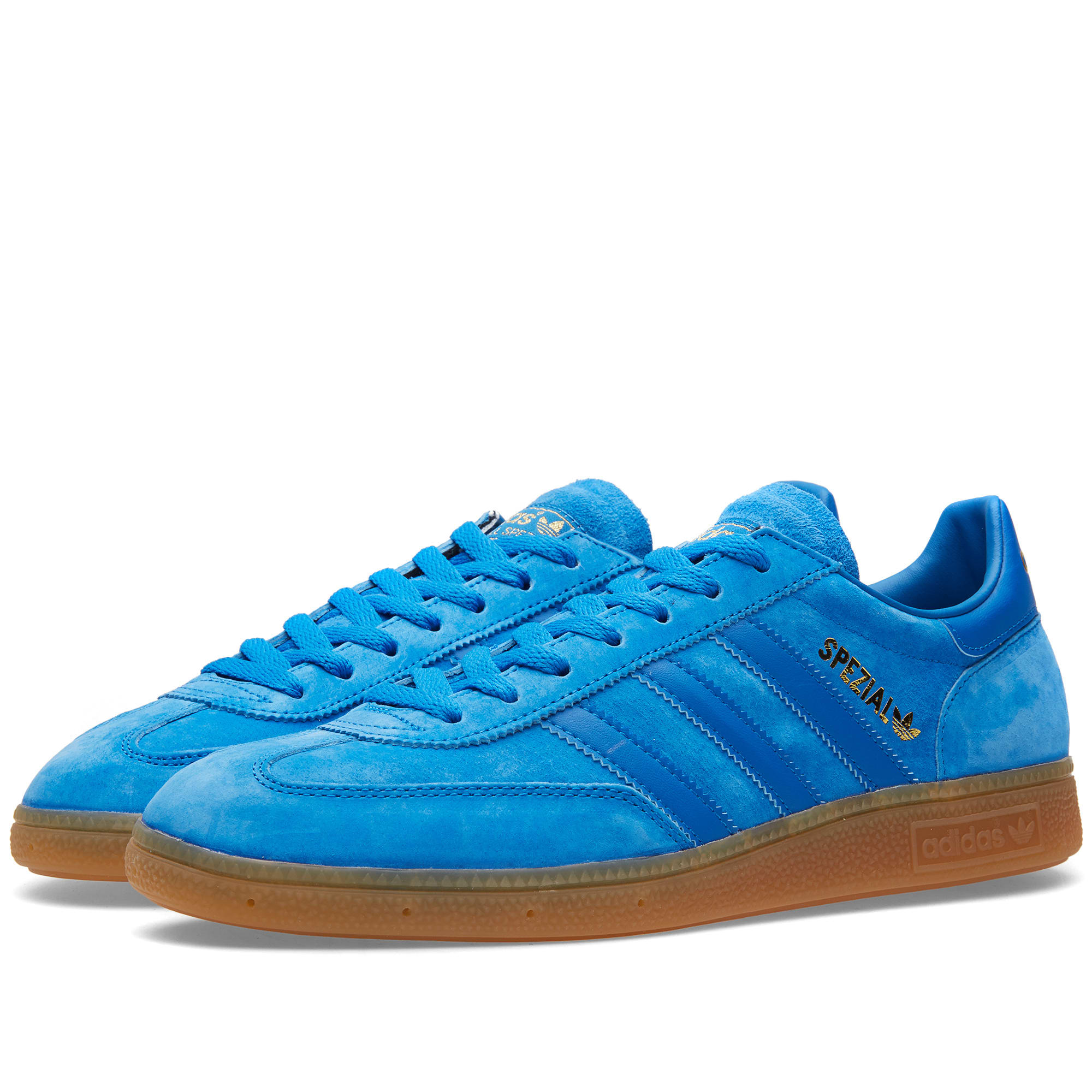 info for new collection top design Adidas Spezial