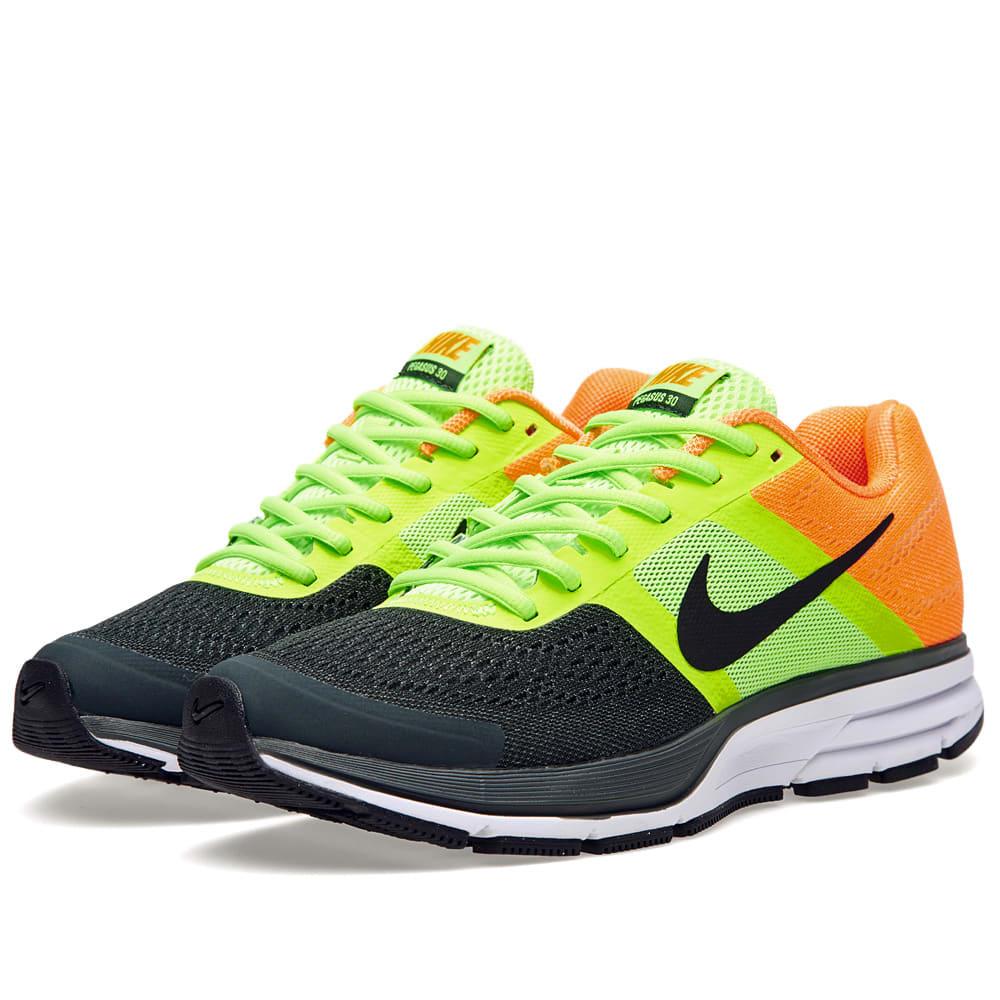 timeless design nice shoes lowest price Nike Air Pegasus+ 30