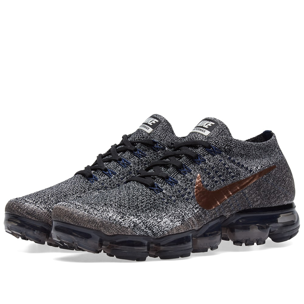 new product 4384e b4d59 Nike Air VaporMax Flyknit