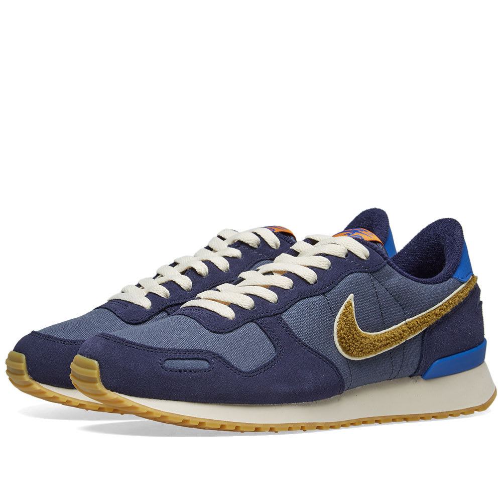 Nike Air Vortex SE