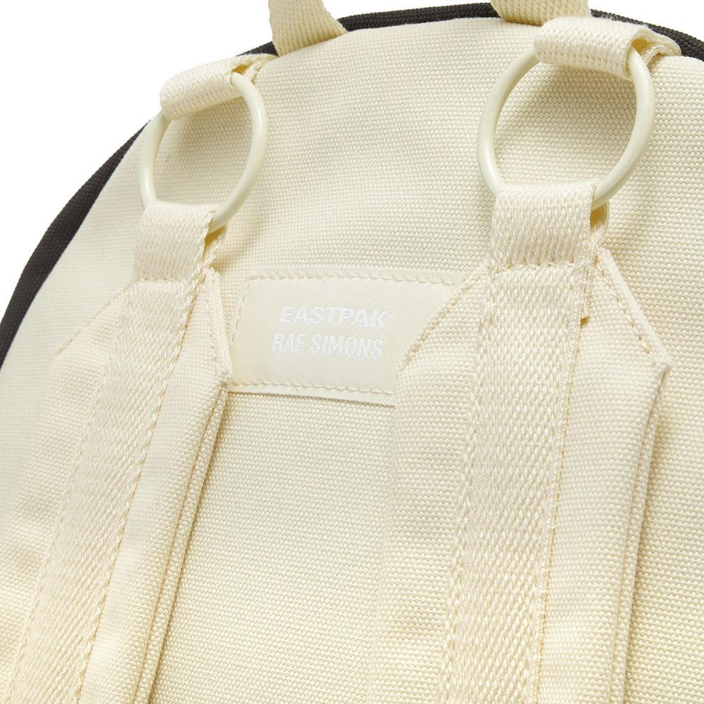 Eastpak x Raf Simons Padded Loop Backpack