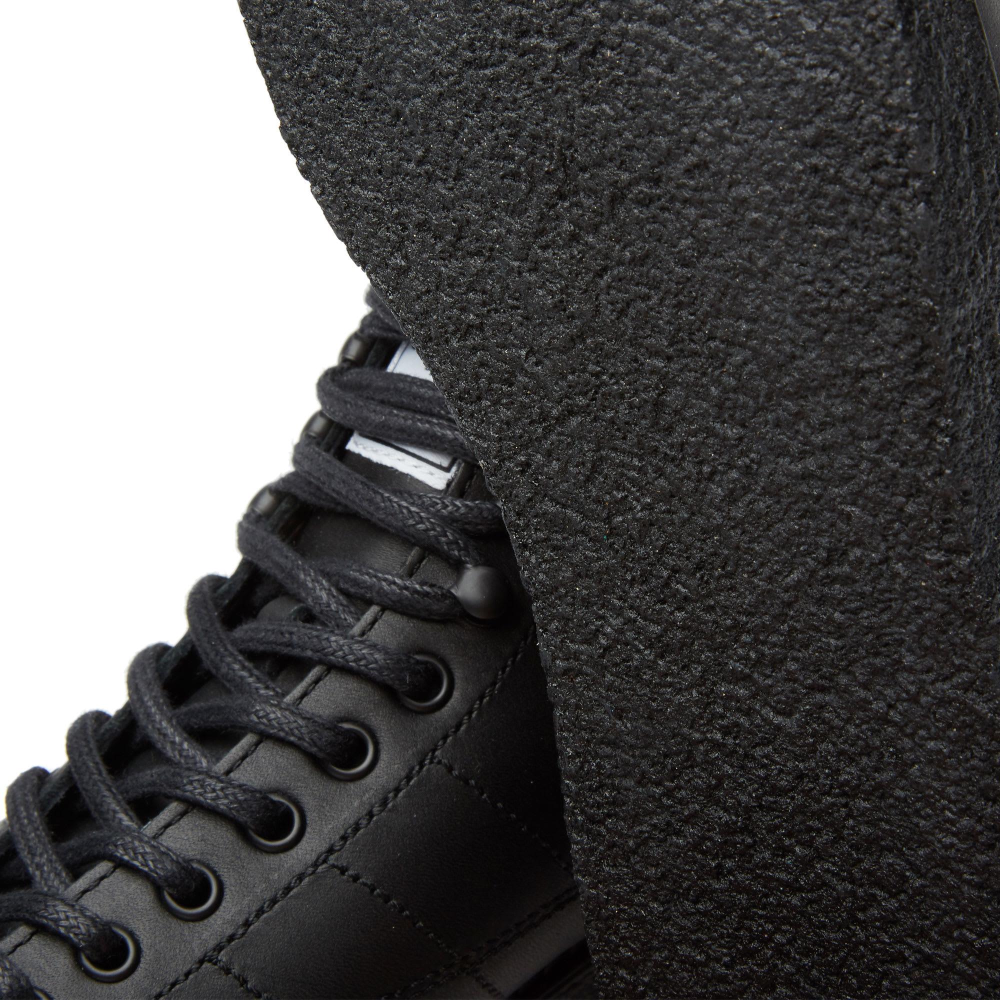 reputable site c4d3c 638c8 Adidas x Neighborhood Shelltoe Boot Core Black | END.