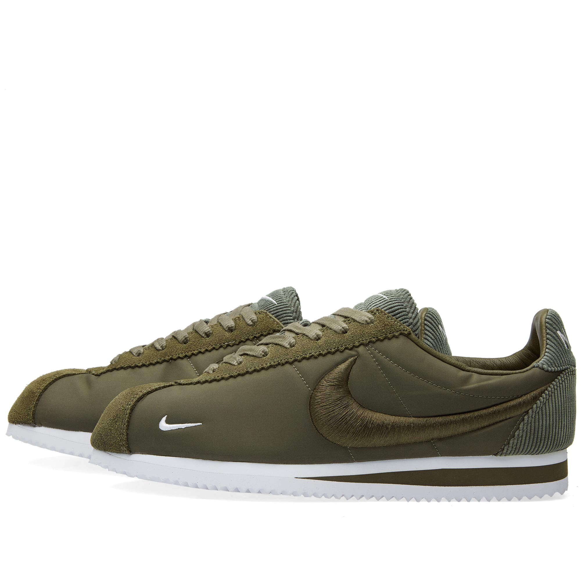 newest collection 57581 2658c Nike Classic Cortez SP