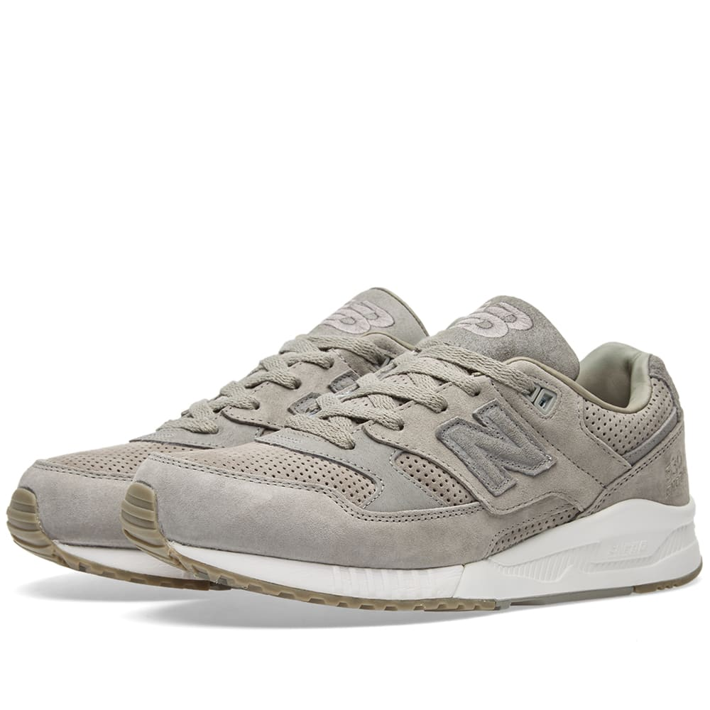 new concept 69575 55928 New Balance x Reigning Champ M530RCY