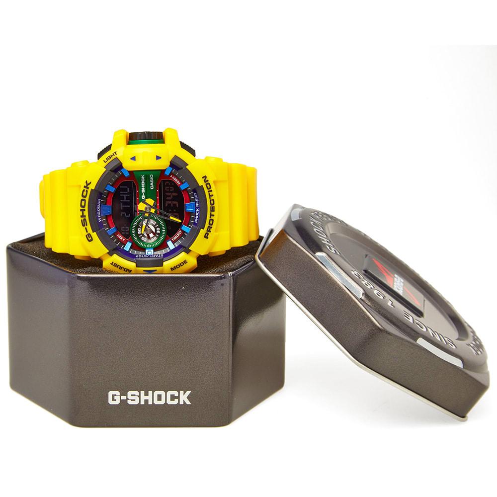 Часы джи шок купить в мурманске
