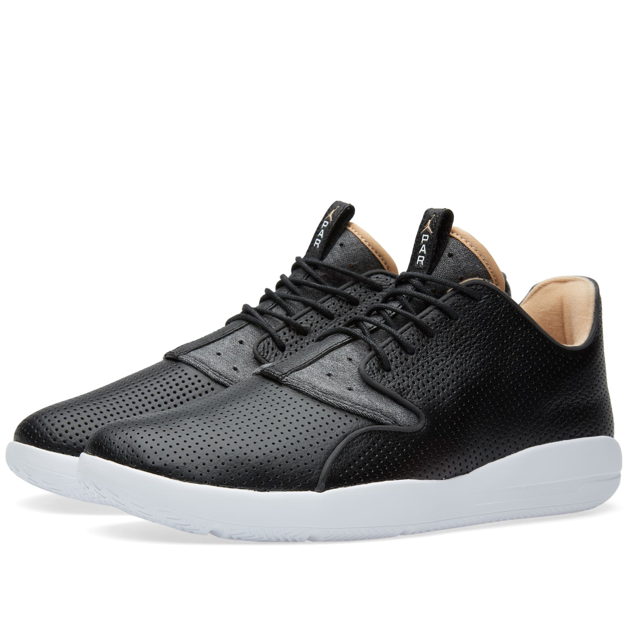 new product 96e03 640f6 Nike Jordan Eclipse Leather 'Paris'