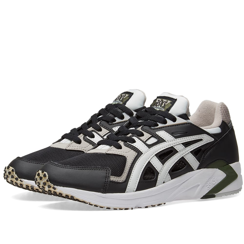 best sneakers b76a7 fe8fc Asics Gel-DS Trainer OG