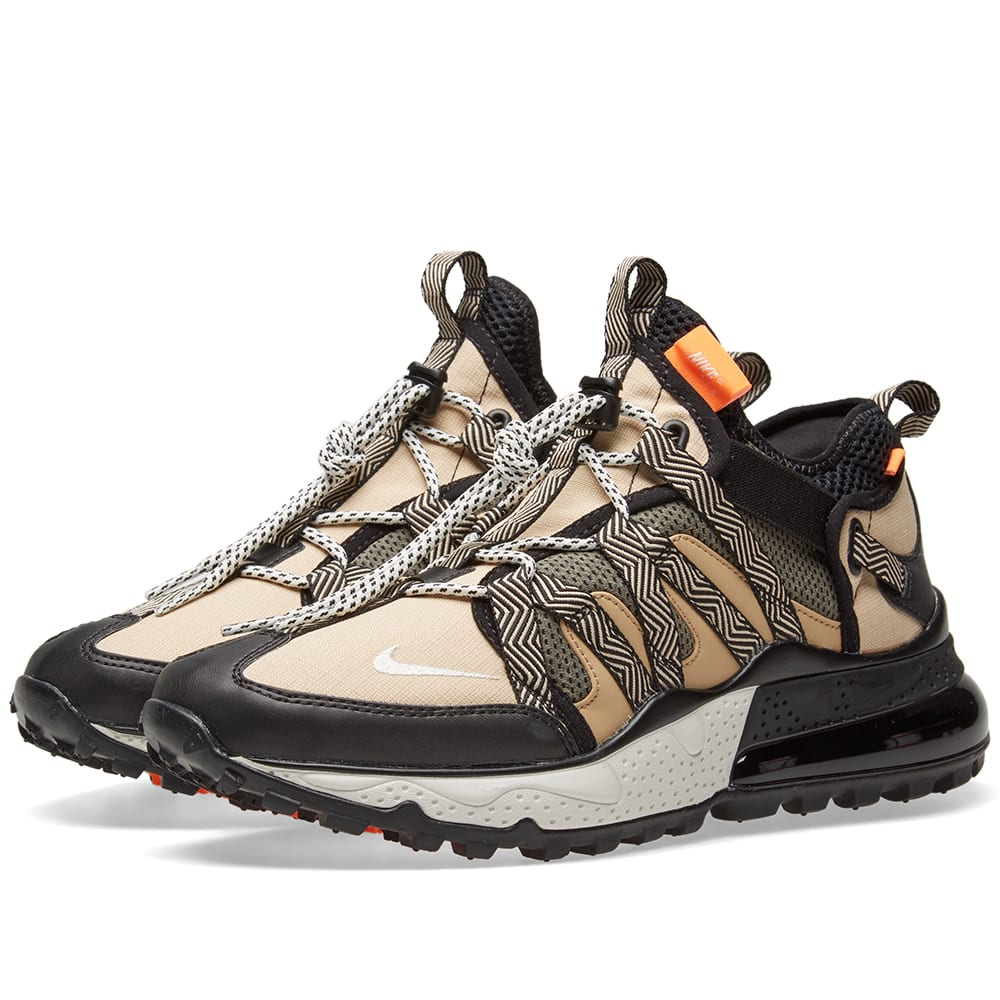 low cost 478f4 e79c2 Nike Air Max 270 Bowfin