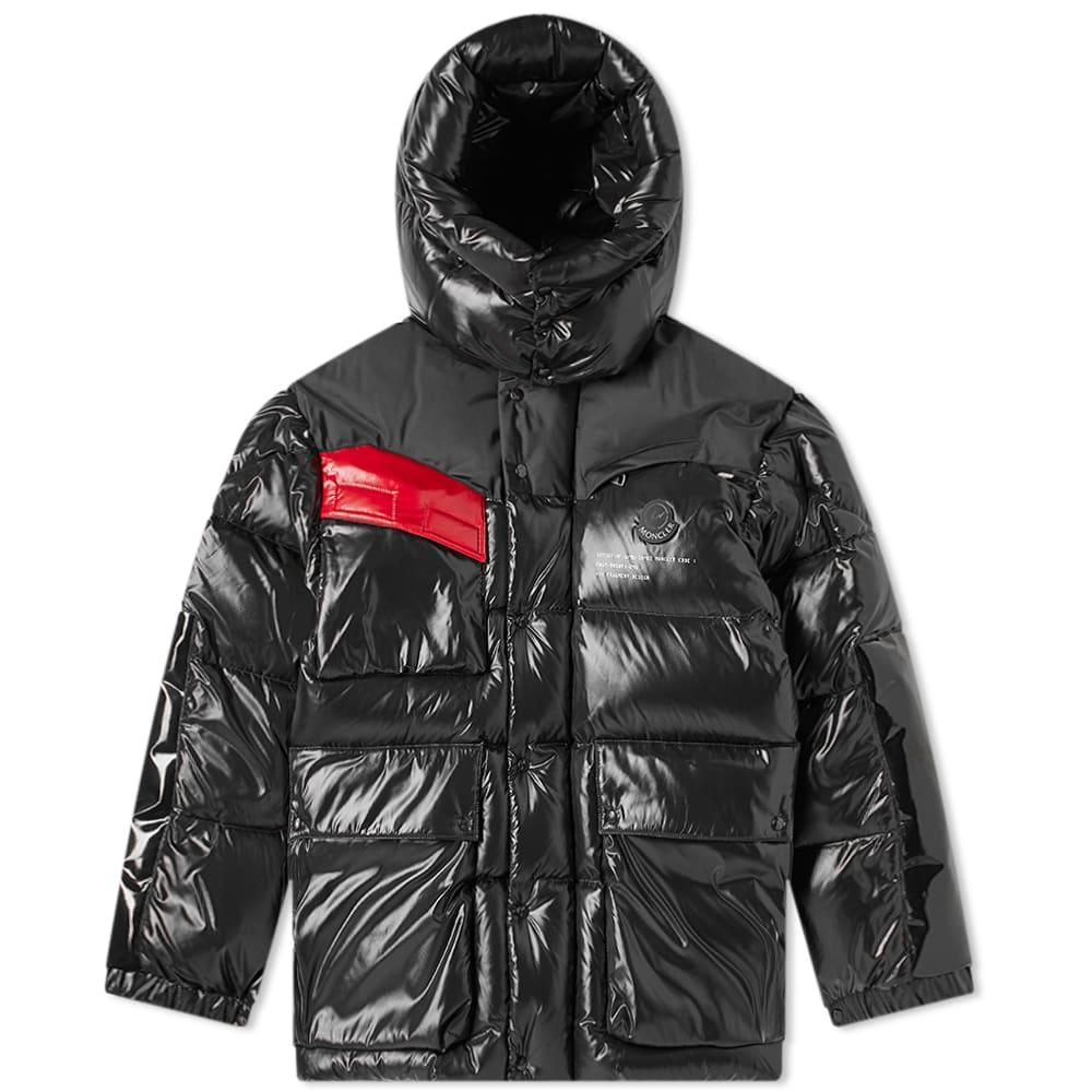 Nieuport Jacket