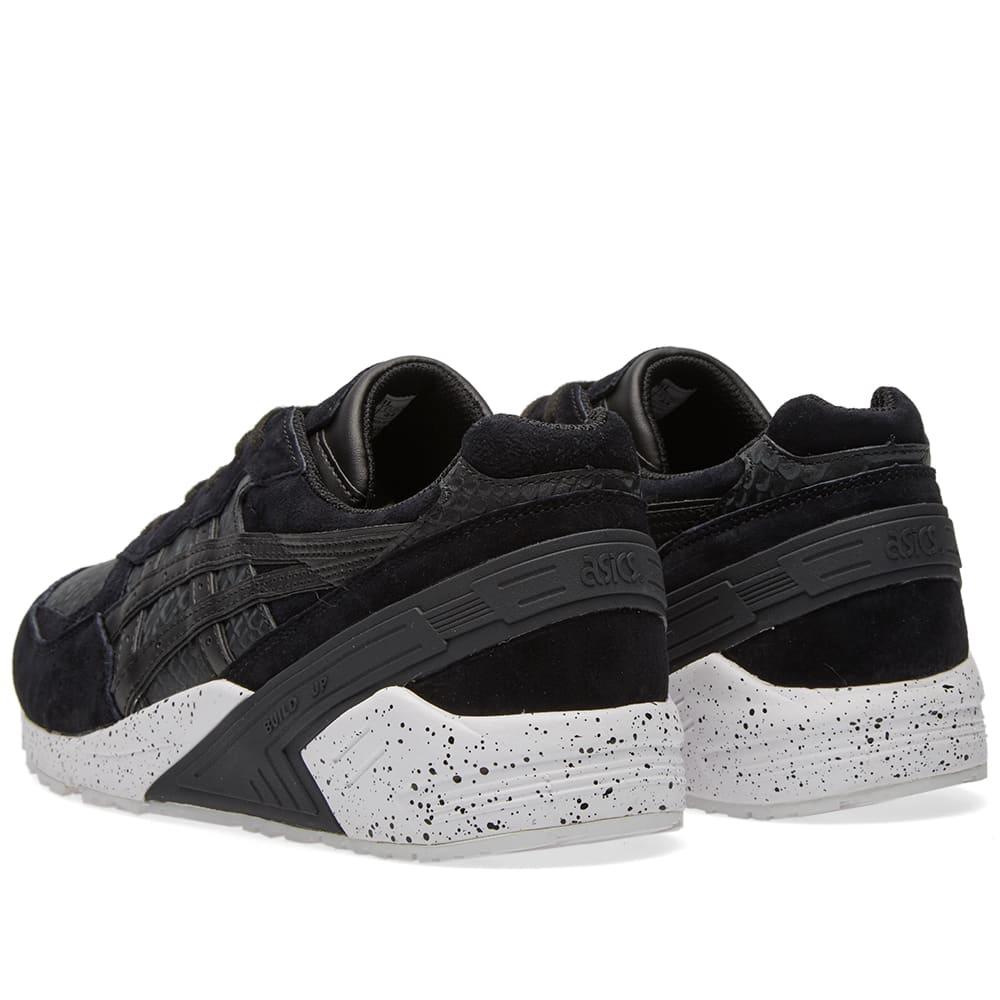 sports shoes fe3b1 58f05 Asics Gel Sight