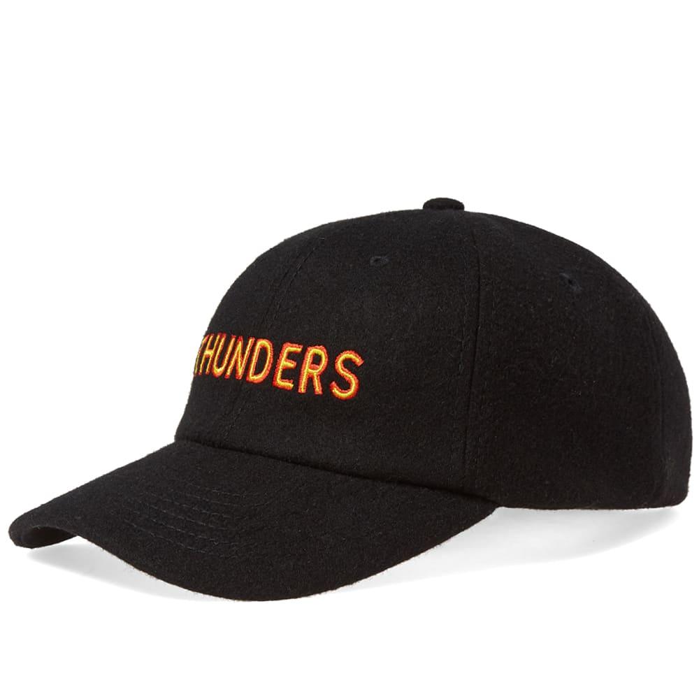 THUNDERS CAP