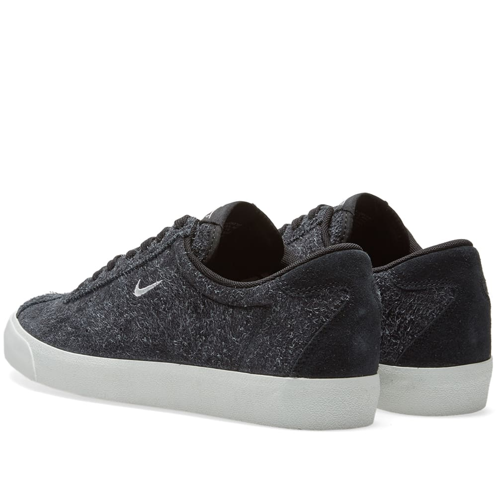 free shipping a3865 1f4ce Nike Match Classic Suede