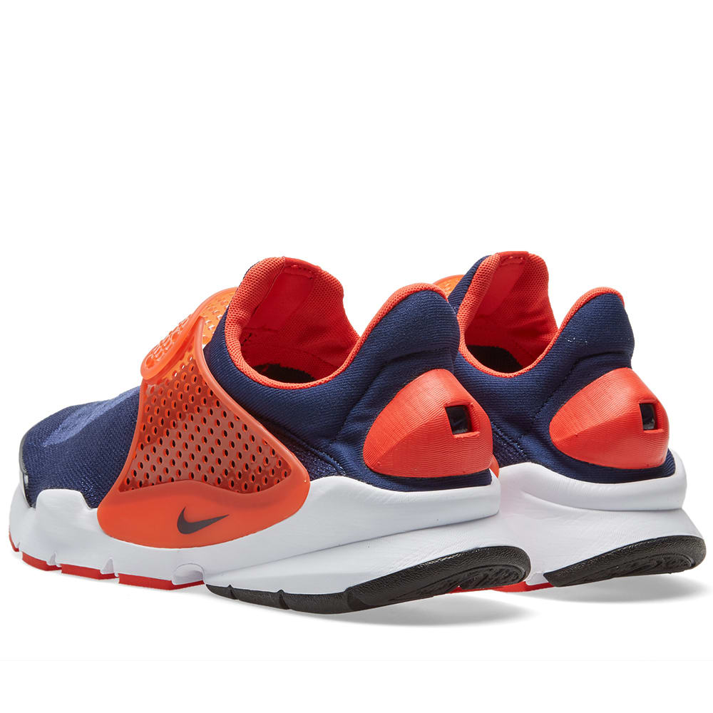 cheap for discount 5f82a dad48 Nike Sock Dart